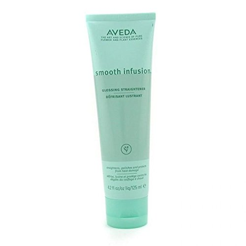 aveda-smooth-infusion-glossing-straightener-125ml-42oz