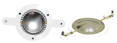 av-jefe-replacement-diaphragm-for-jbl-2418-jbl-2418h-jbl-2418h-1-eon-15p-eon15p-eon-15g-2-eon15-g2