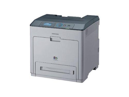 Amazon.com: Samsung CLP-770ND Laser Printer: Electronics