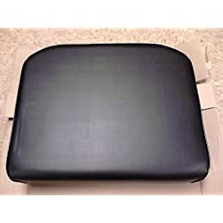 AT23482 One Bottom Seat Cushion Made To Fit John Deere 350-B350C 450-B 450C 450D 455D +