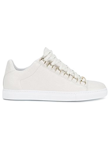 balenciaga-womens-454501wad409008-white-leather-sneakers