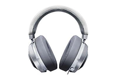 Razer Kraken Oval Ear Cushions