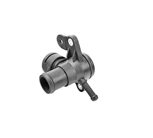 Autopartit,Cylinder Head Cooling Flange, 06J121132G