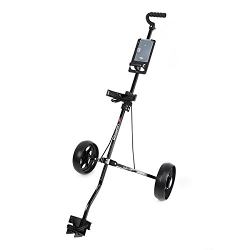 Intech LiteRider Cart