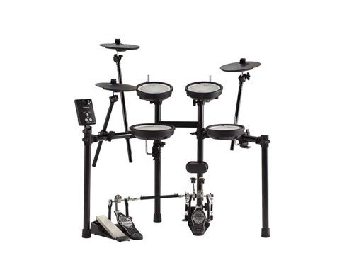 ROLAND Electronic Drum Set TD-1DMK