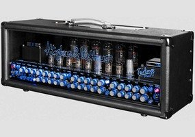 Hughes&Kettner TRIAMP MARK3