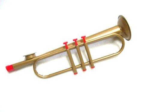 Trumpet Kazoo 4334440015