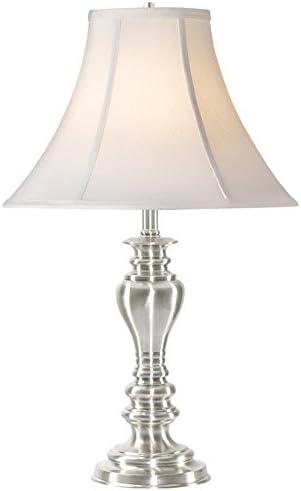 Microsun Statesman Table Lamp