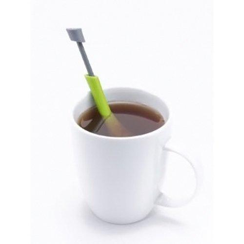 Jokari Healthy Steps Total Tea Infuser