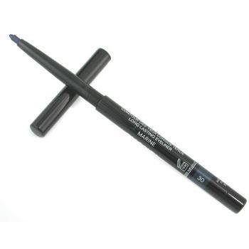Price comparison product image Stylo Yeux Waterproof - 30 Marine 0.3g / 0.01oz