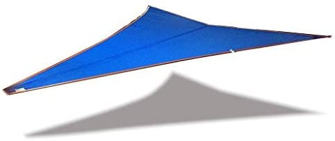 Tentsile T Mini 2-Person Lightweight Hammock