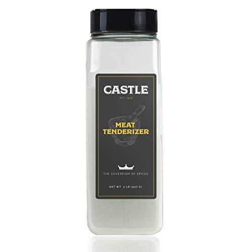 Castle TENDERIZER Premium Restaurant Quality product image