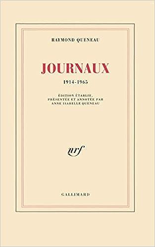 c9160fbf638 Amazon.fr - Journal