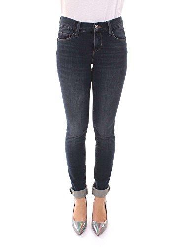 Jeans D4028 Jo Donna Liu Uxx028 Denim PxtwUg