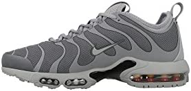 nike AIR MAX MORE COOL GREYBLACK COOL GREY bei