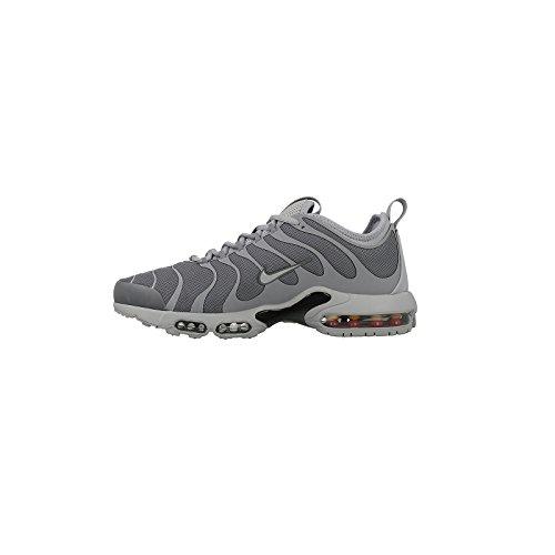 Nike Chaussures de Gymnastique Pour Homme Gris Gris