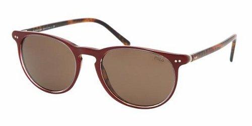8e9557f00ab0bc Polo Ralph Lauren - Lunette de soleil Mod. 4044 - -  Amazon.co.uk ...