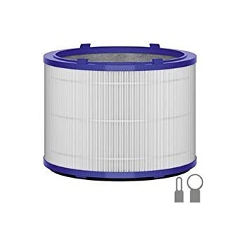Amazon Com Dyson Purifier Replacement Filter For Dyson
