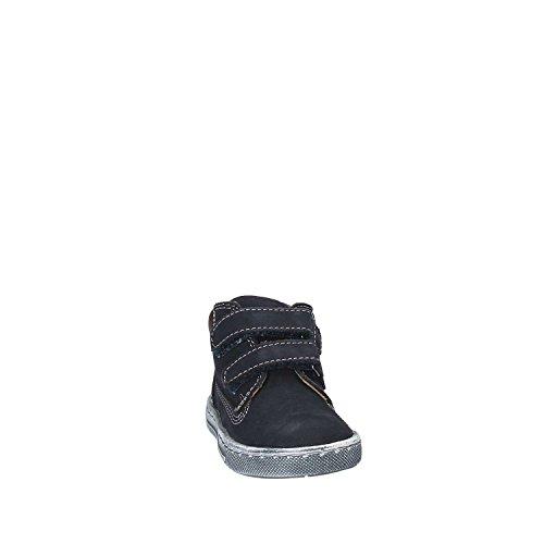 Azul Niños De Chicco Baloncesto Carino Para Zapatillas w4fqYf0