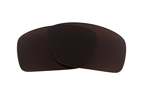 Best SEEK OPTICS Replacement Lenses Oakley CANTEEN for sale  Delivered anywhere in Canada