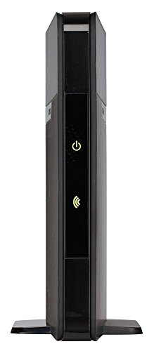 Ethernet D-link Bridge (D-Link Wireless-N Dual-Band MediaBridge (DAP-1513))