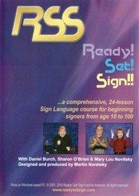 sign language program - 3