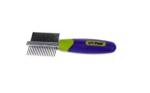 Lil Pals Kitten (Li'l Pals Kitten Double-Sided Comb)