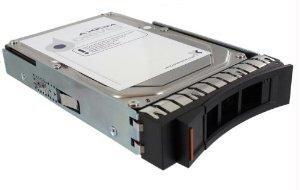 "Axiom Memory Solutionlc Axiom 1Tb 7.2K 6G Ibm Supported Hot-Swap Sata Hd Kit # 81Y9790 (Fru 49391 - By ""Axiom Memory Solutionlc"" - Prod. Class: Storage Devices/Hard Drive Ata / Sata 7200+ Rpm / 180+ Gb"