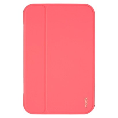 nook hd cover - 8