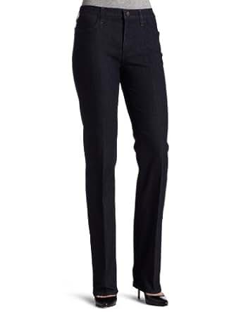 NYDJ Women's Twiggy Skinny Jean In Premium Lightweight Denim,10