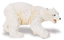 (Good Luck Minis, 10 pack (Polar Bear))