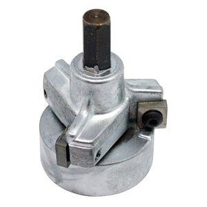 Abs Fitting Reamer - Wheeler-Rex 16200 PIPE HOG® PVC / ABS FITTING REAMER, NA