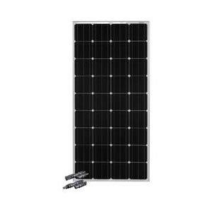 Go-Power-GP-RV-160E-160W-Solar-Expansion-Kit