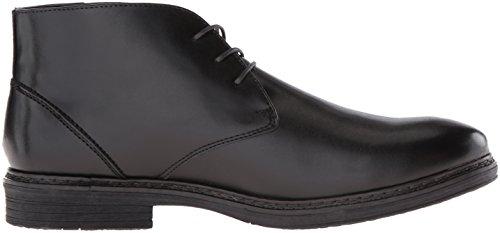 Men's Nocturne Boot Izod Black Chukka HxqdYHFw