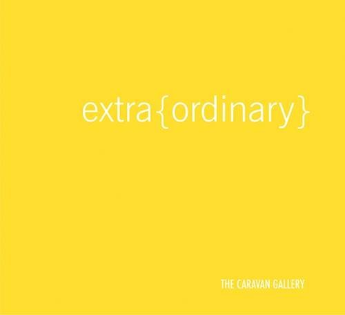Extra{Ordinary}: Photographs of Britain by the Caravan Gallery pdf