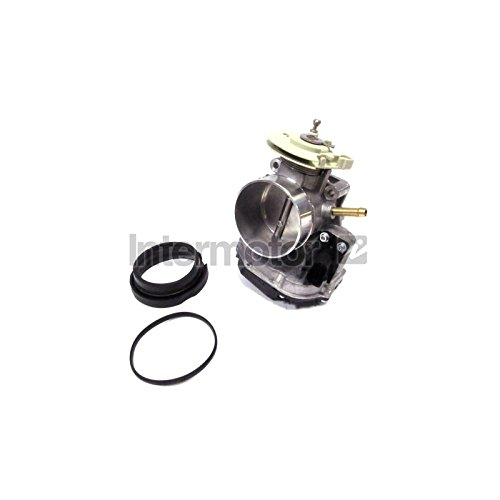 Intermotor 68214 Throttle Body: