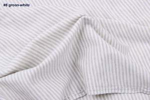Amazon com: CUSHY wholesale knitted organic cotton fabric