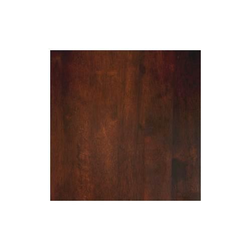 Buy atlantic furniture panel bed