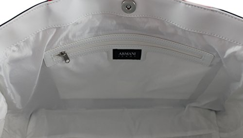 Armani Jeans, Borsa shopper Donna Large