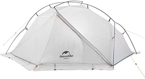 Naturehike VIK 1-Person Backpacking Tent