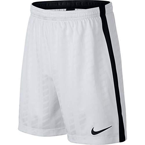 Court nero Nike Homme K Short Bianco Acdmy Pantalon nero nero Et Nk Jaq Hwqx0PH6