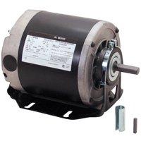 Century Electric Motor 1/4 Hp 1725rpm