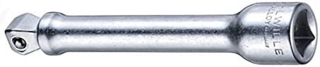 Stahlwille(スタビレー) 509/2W (1/2SQ)エキステンションバー 52MM (#509KW)