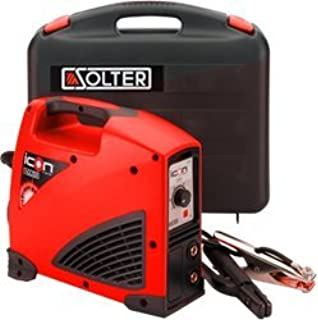 Solter - Inverter icon 1750