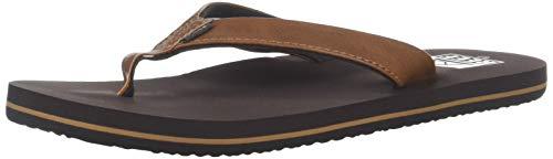 Bestselling Boys Sandals