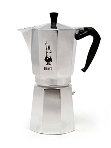 coffee maker 18 cup - 3