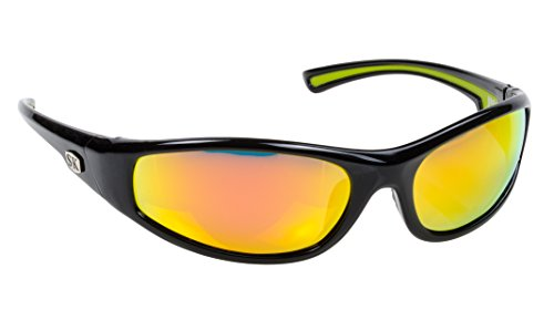 5df11eb3d47 Strike King Plus Polarized Sunglasses