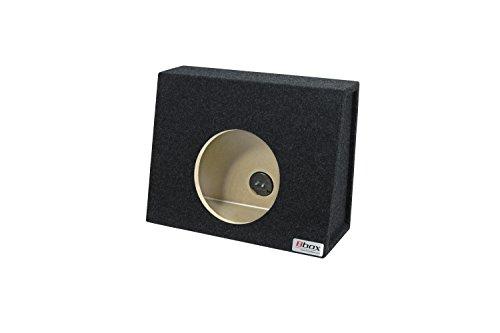Bbox E10ST Single 10