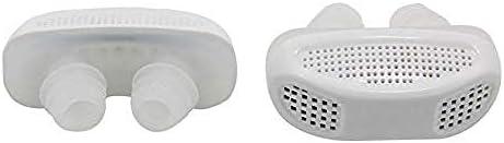 Dispositivo anti-ronquido Xiaochao Purificador de aire respirable ...