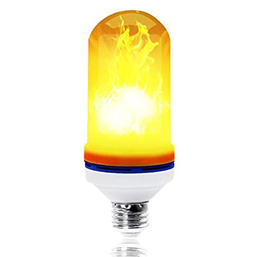 Better Homes And Garden Candle Warmer Light Bulb in US - 8